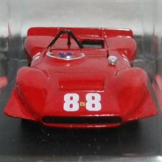 フェラーリ(Ferrari)のFerrari212E 1/43スケールモデル(未使用)(ミニカー)