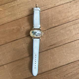 アナスイ(ANNA SUI)のアナスイ時計(腕時計)