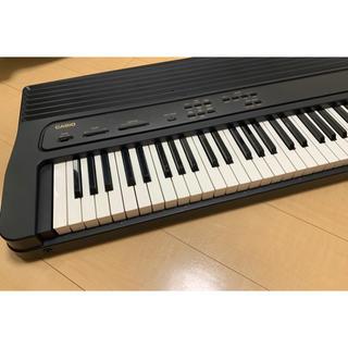 カシオ(CASIO)の3 カシオ CASIO 電子ピアノ デジタルピアノ CPS-50s(電子ピアノ)