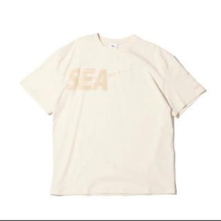 シー(SEA)のmtsm様 専用(Tシャツ/カットソー(半袖/袖なし))