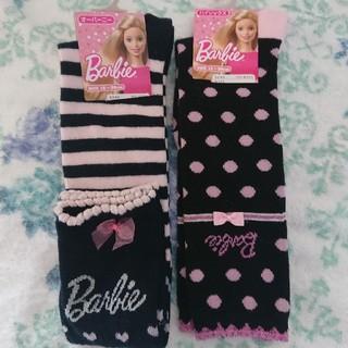 バービー(Barbie)のバービー  靴下(靴下/タイツ)