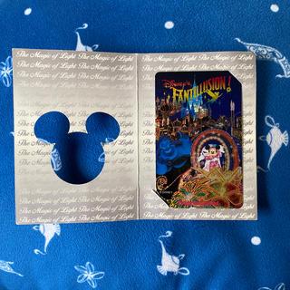 ディズニー(Disney)のテレホンカード(その他)