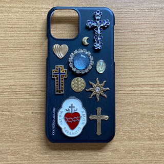 ビューティアンドユースユナイテッドアローズ(BEAUTY&YOUTH UNITED ARROWS)のiPhoneケース(iPhoneケース)
