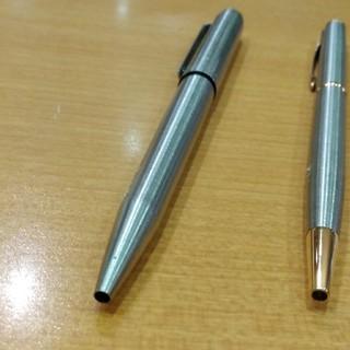 Parker - パーカーペン