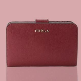 フルラ(Furla)のhana様専用 フルラ 財布 二つ折り FURLA(折り財布)