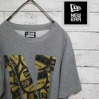 ニューエラー(NEW ERA)のニューエラ Tシャツ(Tシャツ/カットソー(半袖/袖なし))