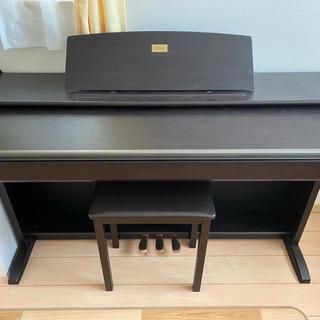 カシオ(CASIO)のCASIO CELVIANO AP-45 電子ピアノ(電子ピアノ)