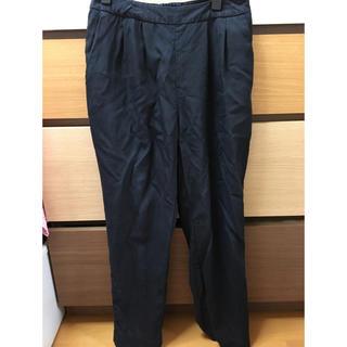 エイチアンドエム(H&M)のH&M パンツ 300円(その他)