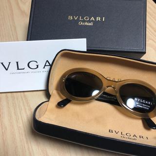 ブルガリ(BVLGARI)のブルガリ サングラス ユニセックス(サングラス/メガネ)