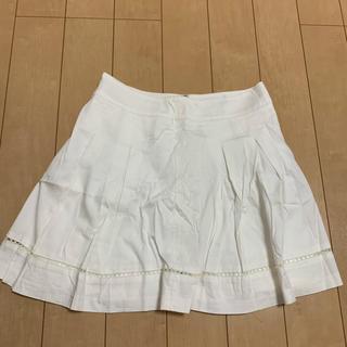 CECIL McBEE - セシルマクビー スカート フォーマル