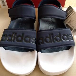adidas - アディダスサンダル