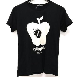 アンダーカバー(UNDERCOVER)のアンダーカバー 半袖Tシャツ サイズS -(Tシャツ(半袖/袖なし))