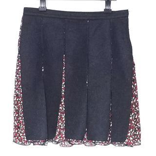アンダーカバー(UNDERCOVER)のアンダーカバー スカート サイズ2 M(その他)