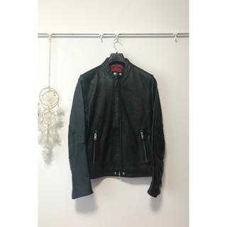 ディーゼル(DIESEL)のDiesel L-Rush ライダースジャケット size:L(ライダースジャケット)