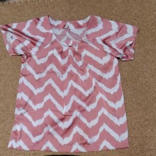 チェスティ(Chesty)のチェスティカットソー(Tシャツ/カットソー(半袖/袖なし))