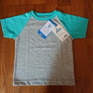 モンベル(mont bell)のモンベル tシャツ(Tシャツ/カットソー)