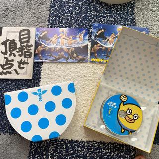 ジャニーズ(Johnny's)の初回限定盤 水球ヤンキースブルーレイ(日本映画)