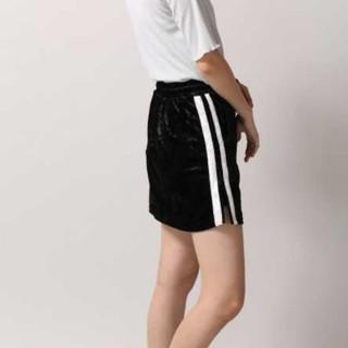 WEGO - wegoスカート
