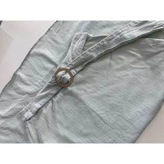 レディー(Rady)のrady スカート(ひざ丈スカート)