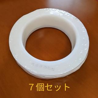 アップリカ(Aprica)のアップリカ ニオイポイ におわなくてポイ 共通カセット おむつ処理 替えパック(紙おむつ用ゴミ箱)