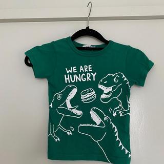 Tシャツ ZARA H&M GAP プティマイン  b.room アプレレクール(Tシャツ/カットソー)