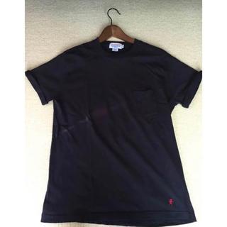 ジムフレックス(GYMPHLEX)のTシャツ(Tシャツ/カットソー(半袖/袖なし))