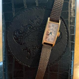 オロビアンコ(Orobianco)のオロビアンコ 腕時計 新品 レディース(腕時計)