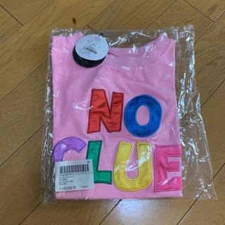 フィグアンドヴァイパー(FIG&VIPER)のFIG&VIPER NO CLUE ショートT(Tシャツ(半袖/袖なし))