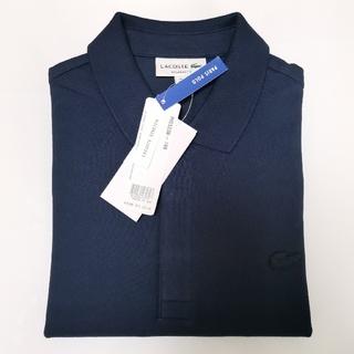 ラコステ(LACOSTE)のLACOSTE 2020年モデル パリポロシャツ レギュラーフィット ストレッチ(ポロシャツ)