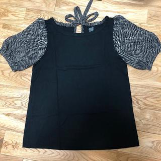 ルカ(LUCA)のLUCA Tシャツ(Tシャツ(半袖/袖なし))