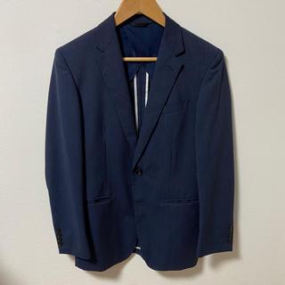 アオヤマ(青山)の洋服の青山 スーツジャケット(スーツジャケット)