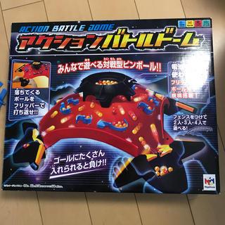 メガハウス(MegaHouse)のアクションバトルゲーム(その他)