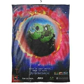 シュプリーム(Supreme)のCJ World blanket(毛布)