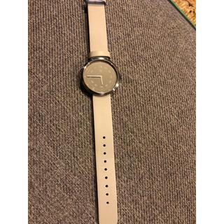 ユナイテッドアローズ(UNITED ARROWS)のMAVEN watches  マベンウォッチズ 腕時計(腕時計)