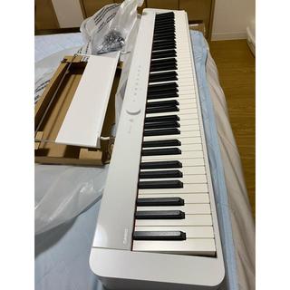カシオ(CASIO)のCASIO PX-S1000 電子ピアノ キーボード(電子ピアノ)