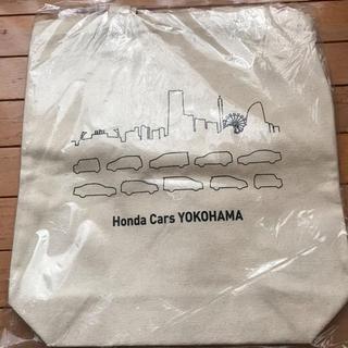 ホンダ - ホンダ トートバッグ