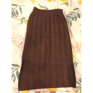 ドルチェアンドガッバーナ(DOLCE&GABBANA)のチュールスカート プリーツスカート(ミニスカート)