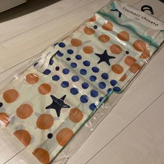 TSUMORI CHISATO - ツモリチサト 浴衣①うみのいきもの