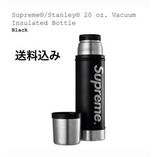 シュプリーム(Supreme)のSupreme/StanleyVacuum Insulated Bottle (水筒)
