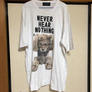 ミルクボーイ(MILKBOY)のMilk boy Tシャツ(Tシャツ/カットソー(半袖/袖なし))