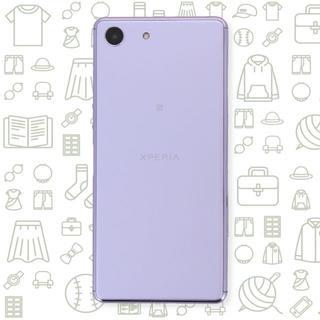 エクスペリア(Xperia)の【B】XperiaAce/J3173/64/SIMフリー(スマートフォン本体)