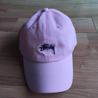ステューシー(STUSSY)のSTUSSY ★新品★ハンチングキャップ(ハンチング/ベレー帽)