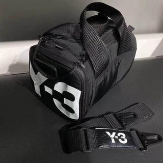 ワイスリー(Y-3)のY-3ショルダーバッグ(ショルダーバッグ)