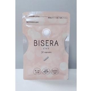 BISERA  ビセラ  30粒(ダイエット食品)