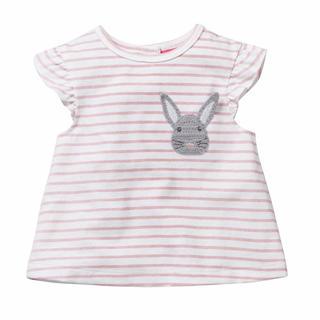 ボーデン(Boden)の新品 ミニボーデン  うさぎさん トップス(Tシャツ/カットソー)
