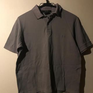Gucci - GUCCI ポロシャツ