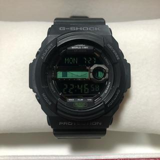 ジーショック(G-SHOCK)のG-SHOCK ジーショック AL MERRICK アルメリック メンズ腕時計(腕時計(デジタル))