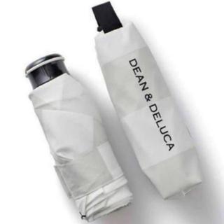 ディーンアンドデルーカ(DEAN & DELUCA)のDEAN&DELUCA 傘(傘)