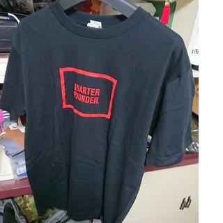 マクドナルド(マクドナルド)のマクドナルド限定Tシャツ  (Tシャツ/カットソー(半袖/袖なし))
