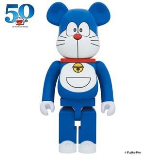 メディコムトイ(MEDICOM TOY)のBE@RBRICK 50周年ドラえもん 1000% 未来デパート(キャラクターグッズ)